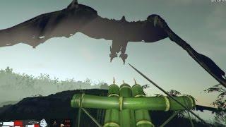 前編です。新しく追加されたドラゴンとの死闘! ゲームはVortex: The Gatewayです サブチャンネル https://www.youtube.com/channel/UC4w_ydzhnaj9qOMe91m8Dtw ...