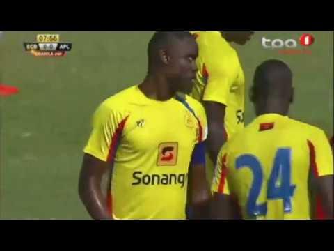 Girabola ZAP 2017 -- 30ª Jornada --1º de Maio vs Petro de Luanda -- JOGO COMPLETO