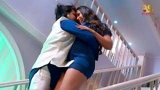 आ गया Pawan Singh, Kajal Raghwani का सबसे रोमांटिक गाना Mehari Ke Sukh Nahi Debu Song Release