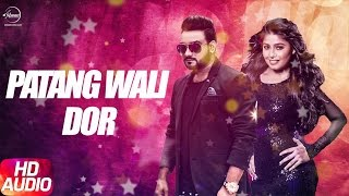 Patang Wali Dor (Full Audio Song) | Sirphire | Master Saleem & Sunidhi Chauhan | Speed Records