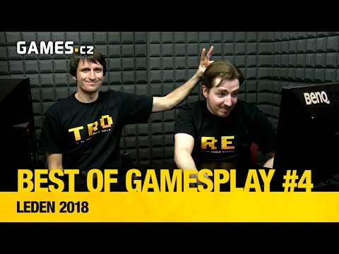 best-of-gamesplay-4