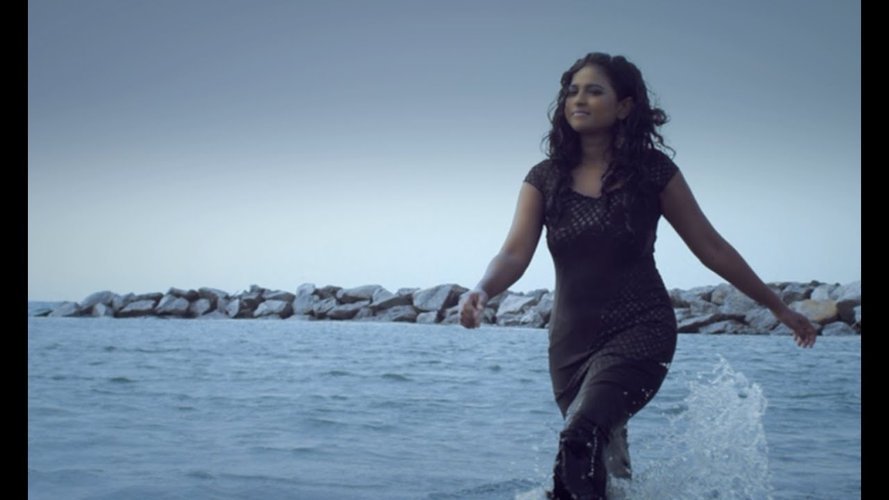 derana music video awards 2013 theme song mp3 free download