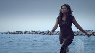 Derana Music Video Awards 2011 Theme Song - Various Artists Thumbnail