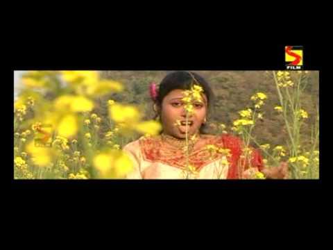 Aama Koda Pardesi pera Aam Nutum Sakam Horasi Re Sindur Santali Video Song.mpg