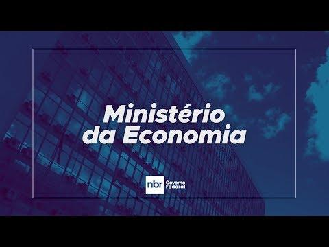 Coletiva de Imprensa - Equipe econômica apresenta proposta da Nova Previdência