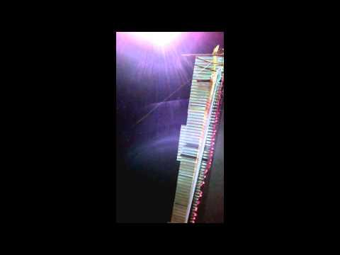 Shantabai remix song in Ganpati festival