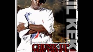 Watch Lil Keke Chunk Up video