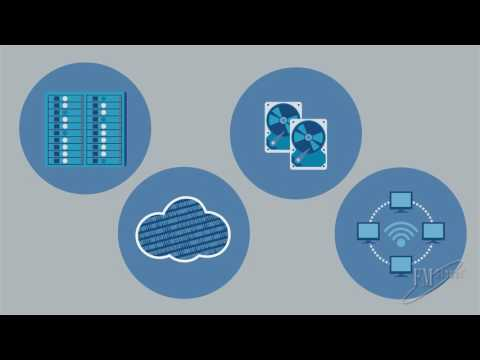 Cyber Coverage Explainer Video: Cloud