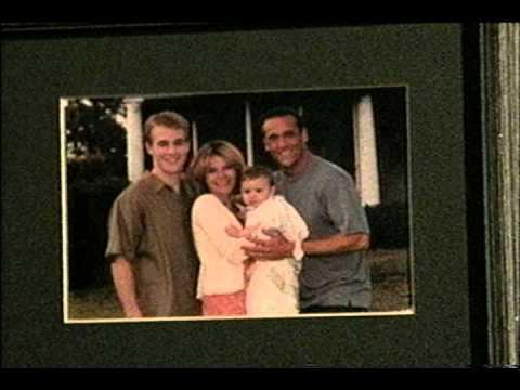 Dawson's Creek: from MaryMargaret Humes' video bio.avi