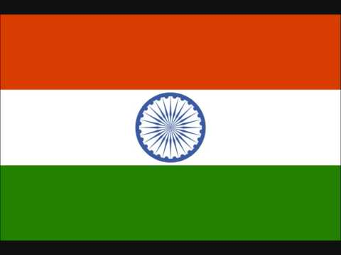 Around the World in 80 Days Music - India
