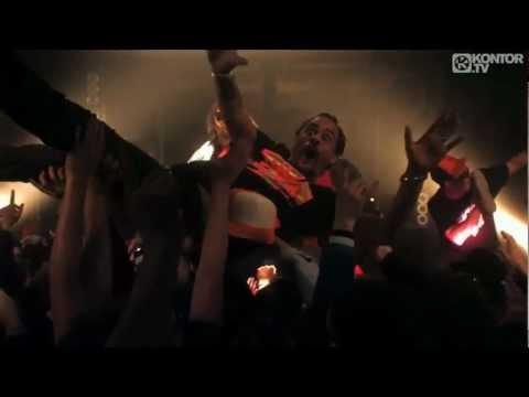 Die Atzen - Strobo Pop mit Nena (Official Video HD)