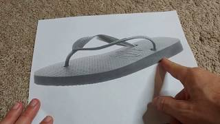 How To Prevent Heel Spur / Calcaneal Spur