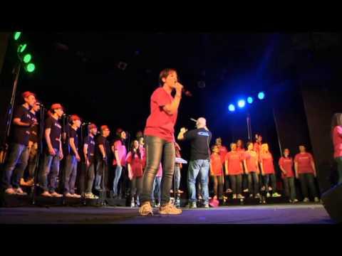 Popoli Tutti Live 22marzo2013