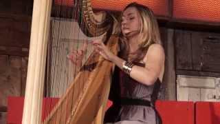 Nuove connessioni | Harp & Hang | TEDxBologna