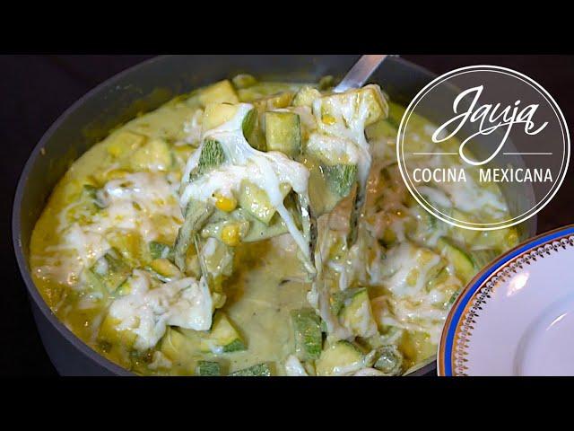 Batido de proteinas para adelgazar casserole recipes
