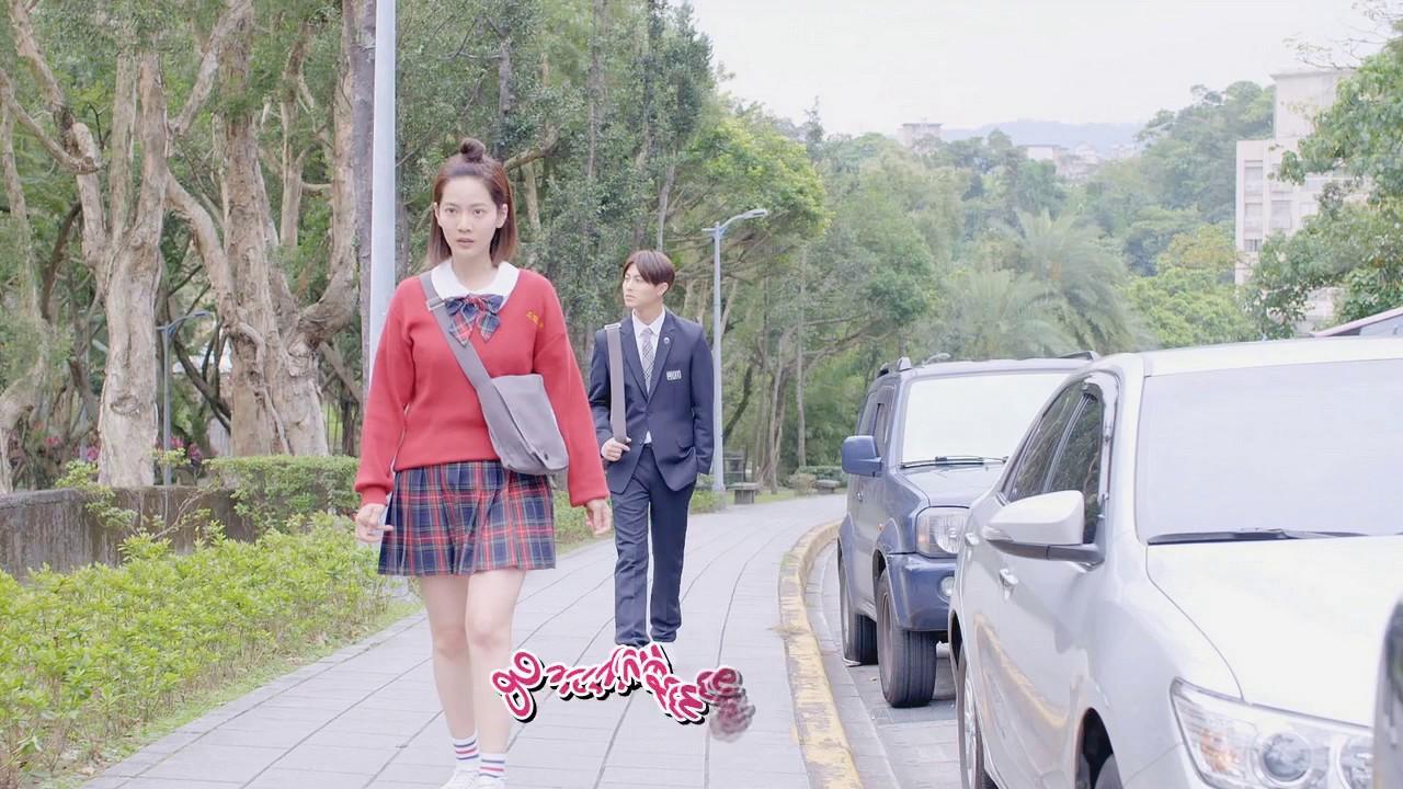[Lyric] Close To You - 林愷倫 Lâm Khải Luân OST Attention, Love! - Nghỉ! Nghiêm! Anh yêu em【稍息立正我愛你】插曲