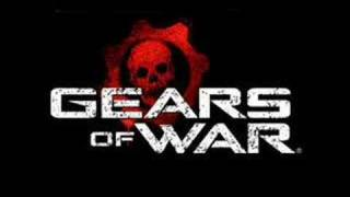 Gears Of War OST - Track 02 - 14 Years After E-Day