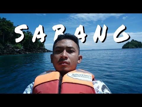 SABANG - ACEH  Travel Vlog #1