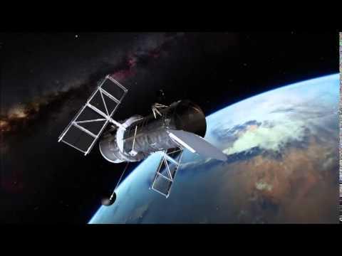 protest-halts-nasa-spaceflight-plans