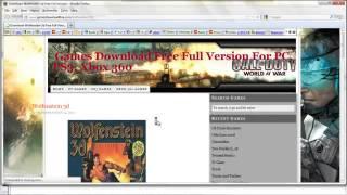 Download Full Scrabble Game Free