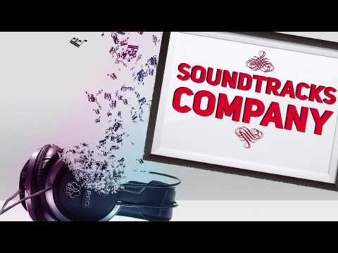 Walkie Talkie - Sound Effects