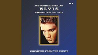 American Trilogy (Rare Gems Pt.4)