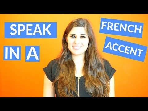 Learn French Online: 5 YouTube Videos to Get You Started