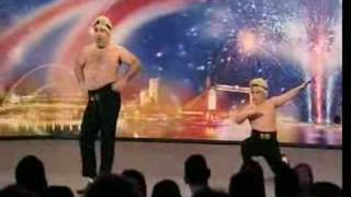 Video stavros Flatley first audition download MP3, 3GP, MP4, WEBM, AVI, FLV Juni 2018
