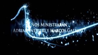 Congreso 2014 Puerto Rico Misiones
