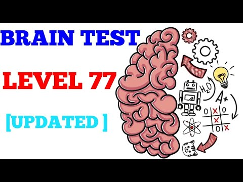 brain out level 77