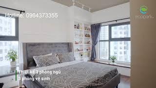 Chung Cư Sky Oasis Ecopark - hotline tư vấn 0964373355