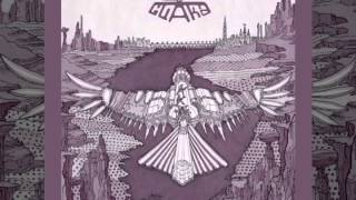 "GUAKA ""Made in Bordeaux""  (Full Album) - Free download on www.guaka.fr"