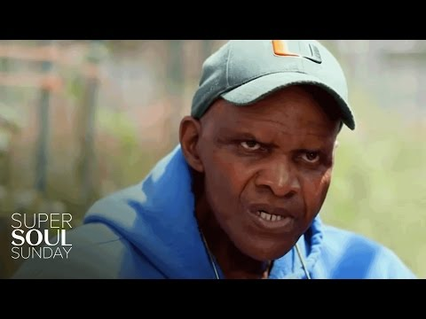 Urban Farmer Starting His Own Revolution | SuperSoul Sunday | Oprah Winfrey Network
