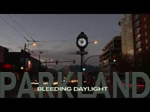 Parkland Music Project   Trailer
