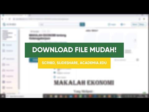 cara-mudah-download-file-di-slideshare,-scribd-dan-academia-edu-secara-gratis