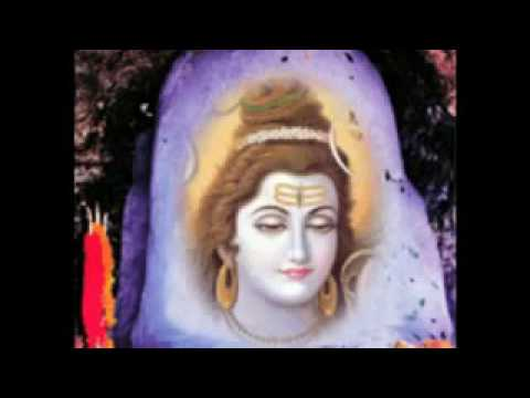 Har Shree Nath Ji, Bhajan   Gura Nu Yaad Karo