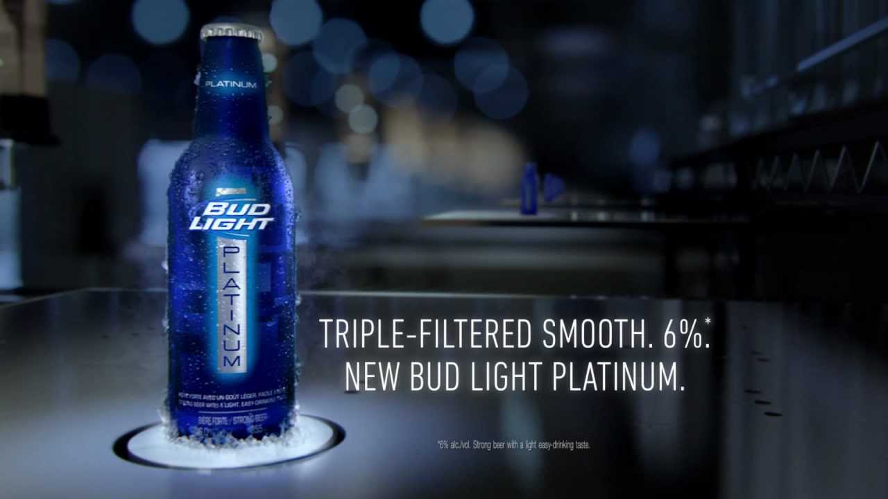 beer pk com fl platinum bud walmart ip light oz