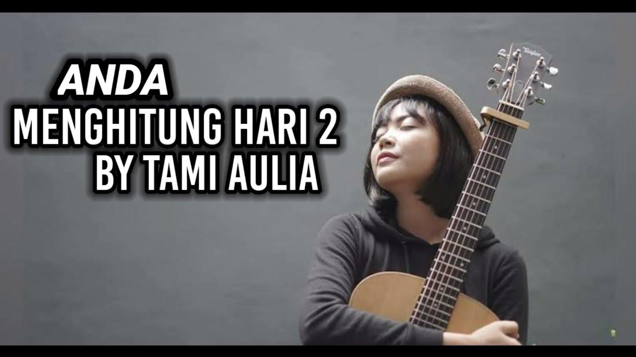 download lagu rumit cover tami aulia