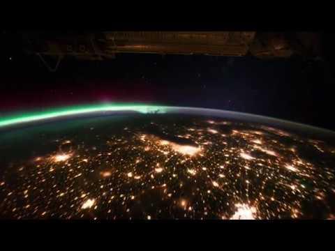 Kasger - Blue Marble (Music Video)