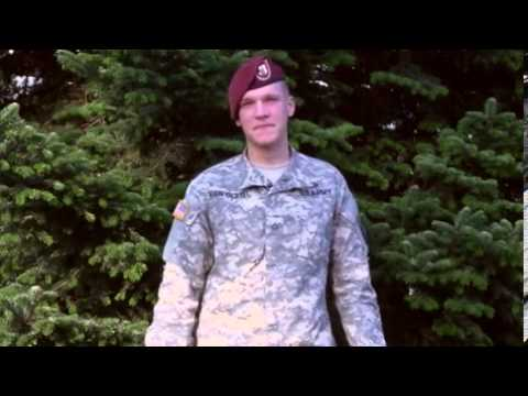NEBRASKA Military Holiday Greetings