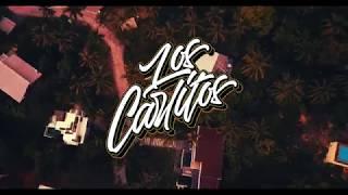 Los Carlitos - Budi Dobar