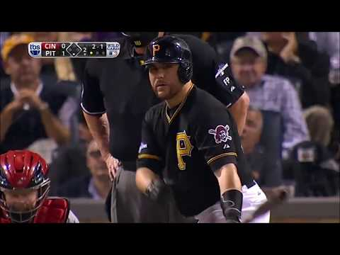 Pittsburgh Sports Moments