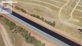 فيديو لرصف طريق في أستراليا يحقق ملايين المشاهدات - صحيفة الخرج نيوز