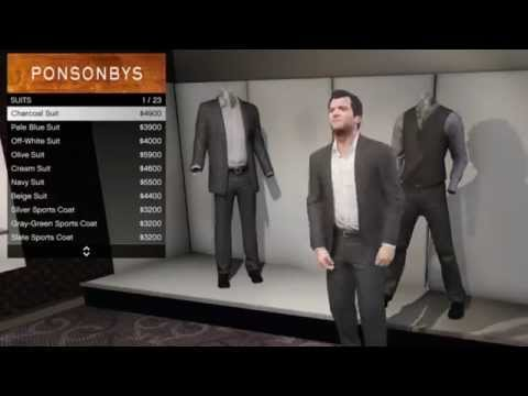 how to get lester in gta 5 online