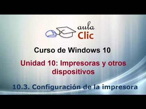 curso-de-windows-10.-vídeo-10.3.-configuración-de-la-impresora.