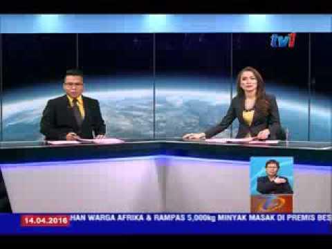 Prof.Dr ramasamy mengelar Dr Zakir Naik Syaitan/Satan