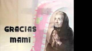 MADRE MIA_AST MC & SANTOS.wmv