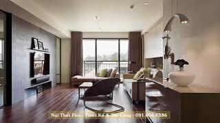 Modern living room interior   New Ideas Inspiration  - Nội Thất Chung Cư Đẹp