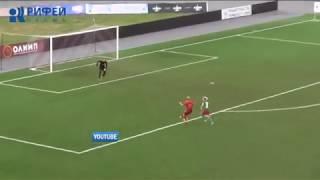 видео Спортивные новости