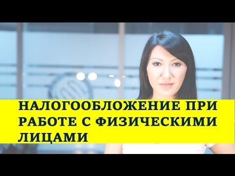 Ставка в казахстане на спорт